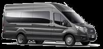 minibus-large