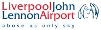 john-lennon-airport-logo